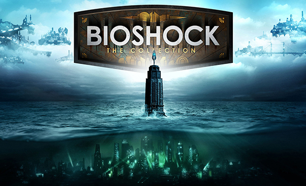 bioshock-collection-hero