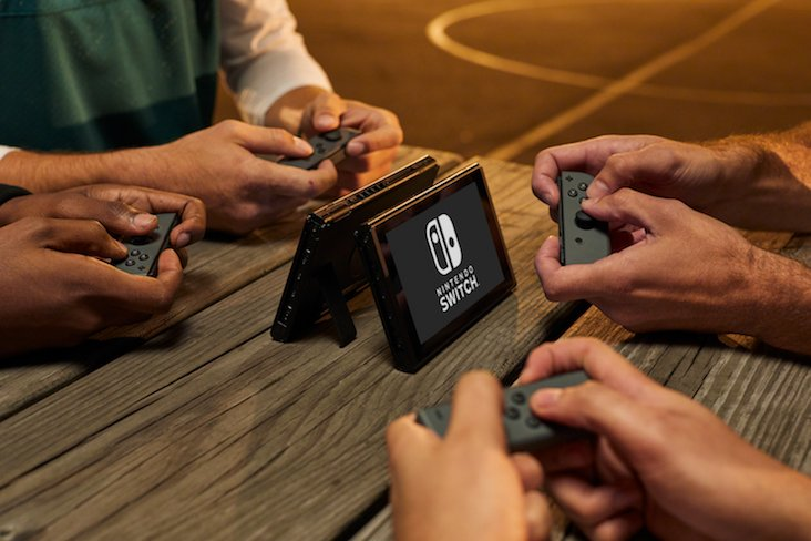 Nintendo-Switch-Shot-05