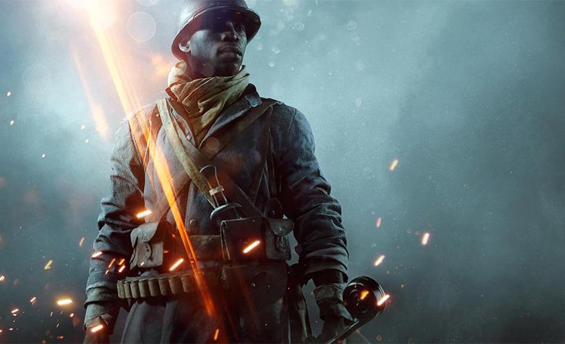 battlefield1dlc