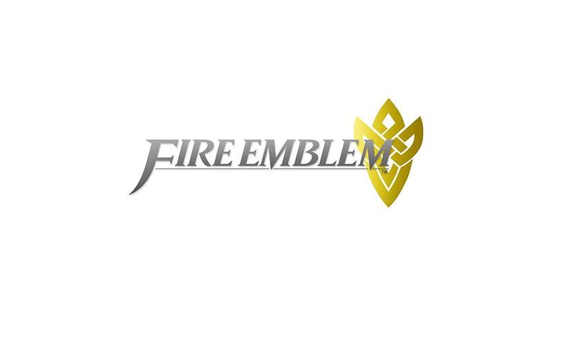 fireemblem-switch