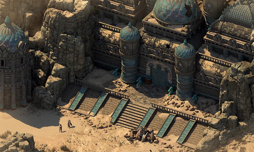 pilars2