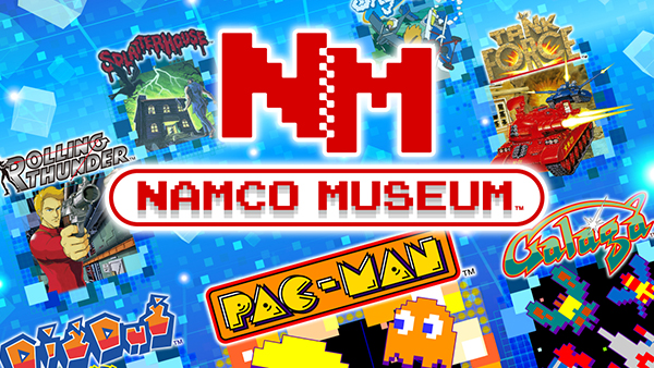 Namco-Museum-Switch