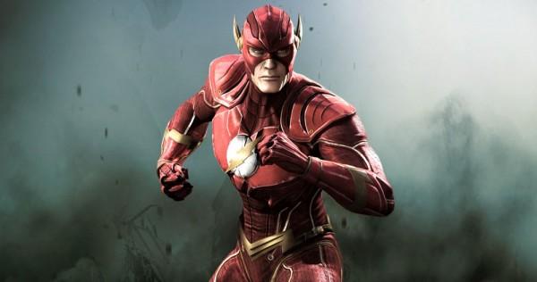 injustice2_flash