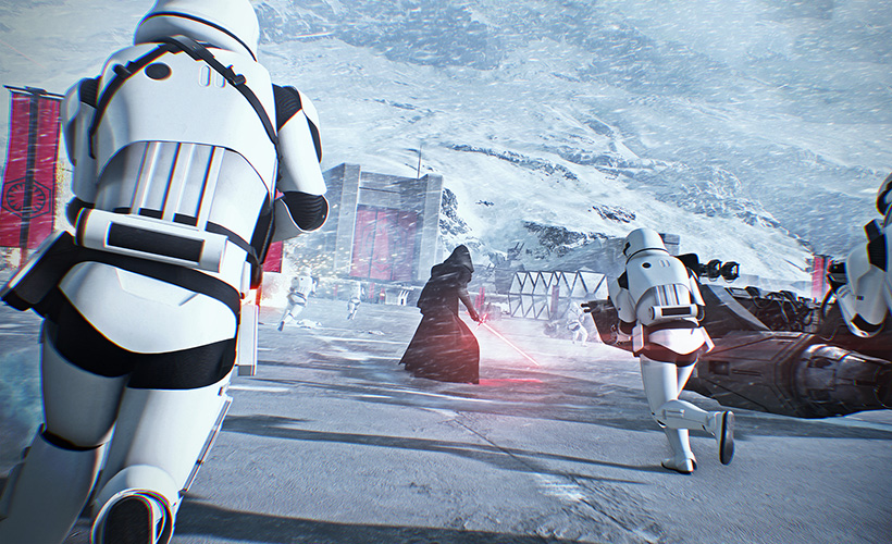 starwars-battlefront2-2