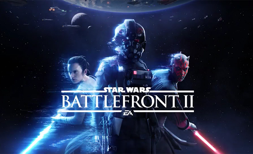 starwars-battlefront2