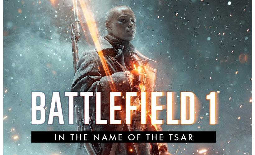 battlefield1-dlc