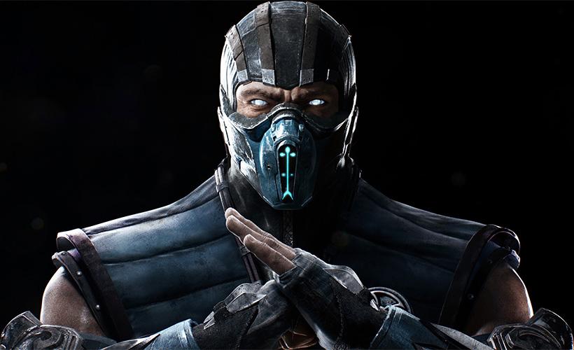 subzero-injustice2