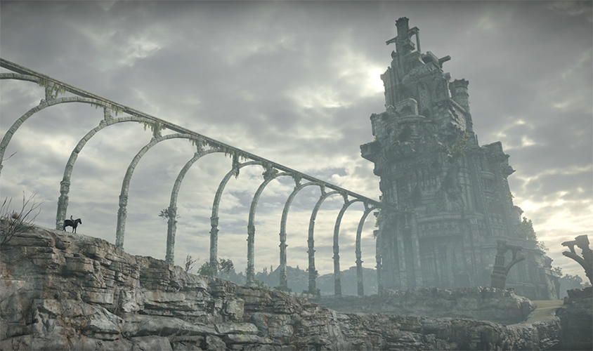 shadowofthecolossus