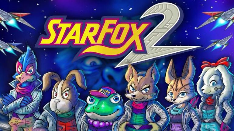snes-classic-star-fox-2