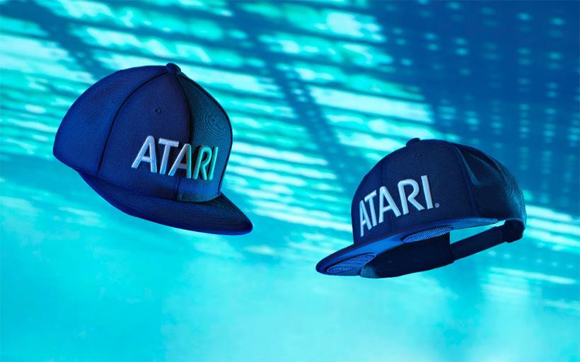 atari-speakerhat