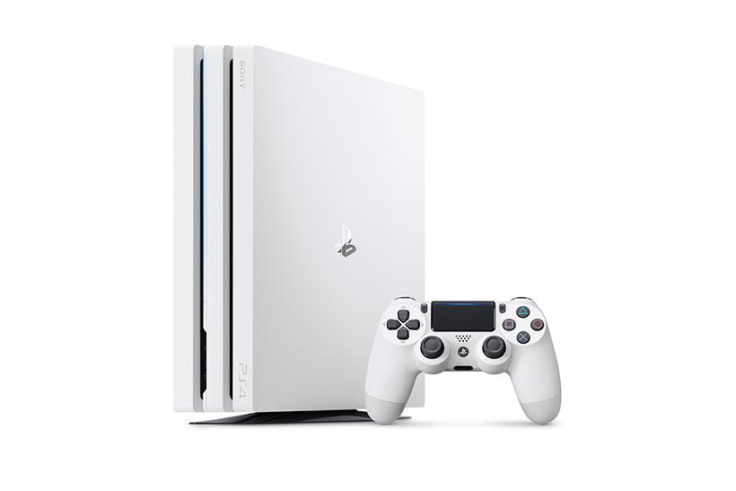 ps4pro-white