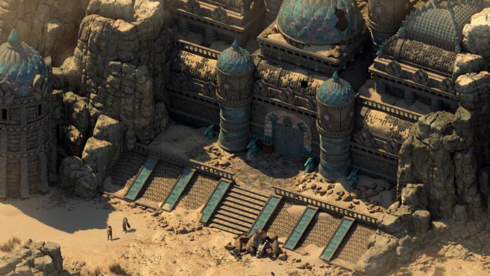pillars2-deadifre