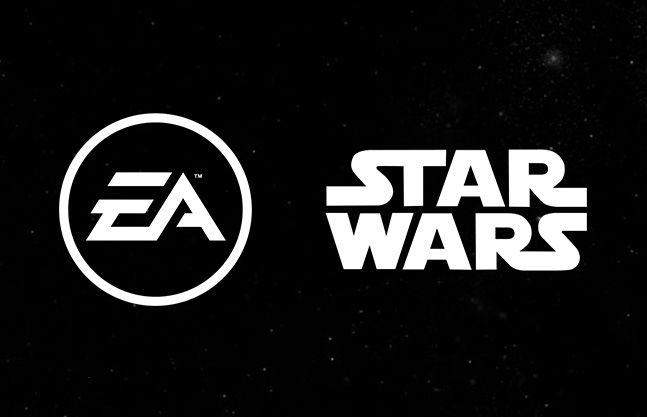 ea-star-wars-visceral-game
