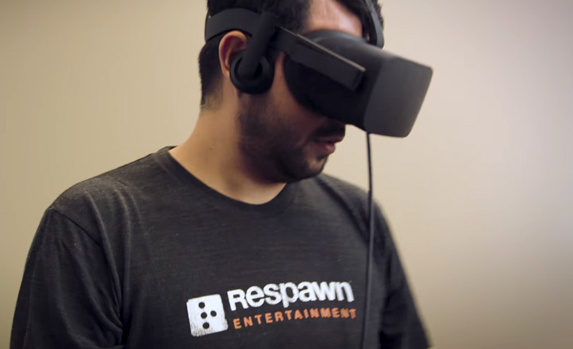 respawn-oculus