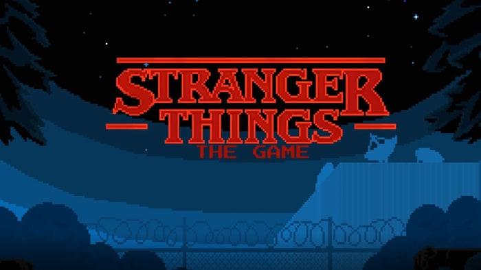 strangerthings-game