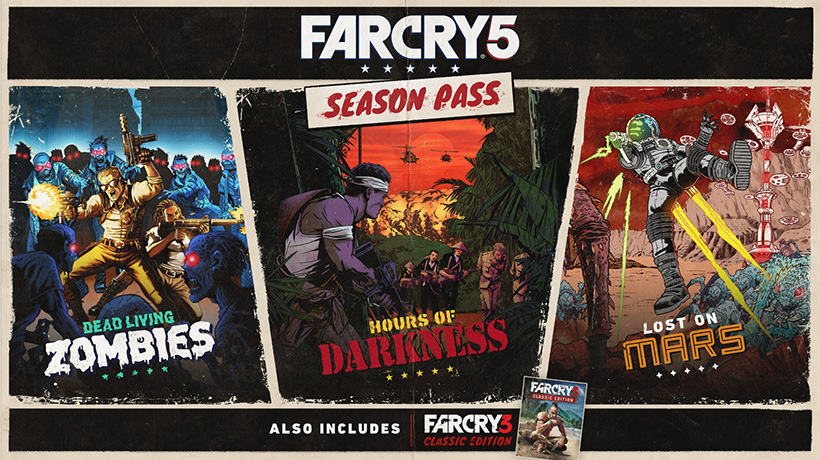 farcry5dlcs
