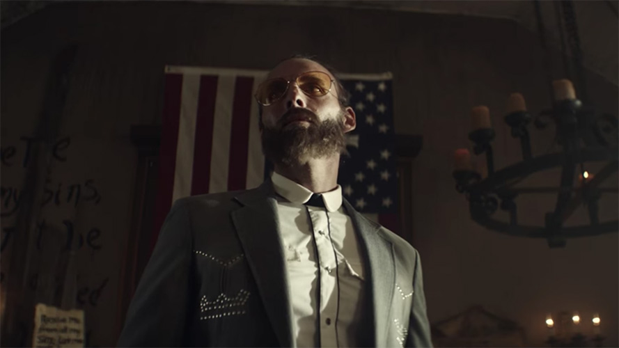 farcry5seed