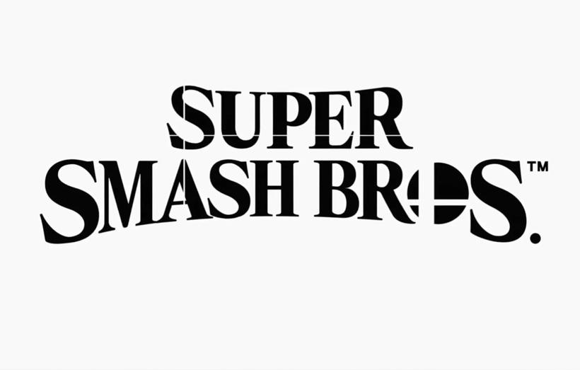 supersmashbros-switch