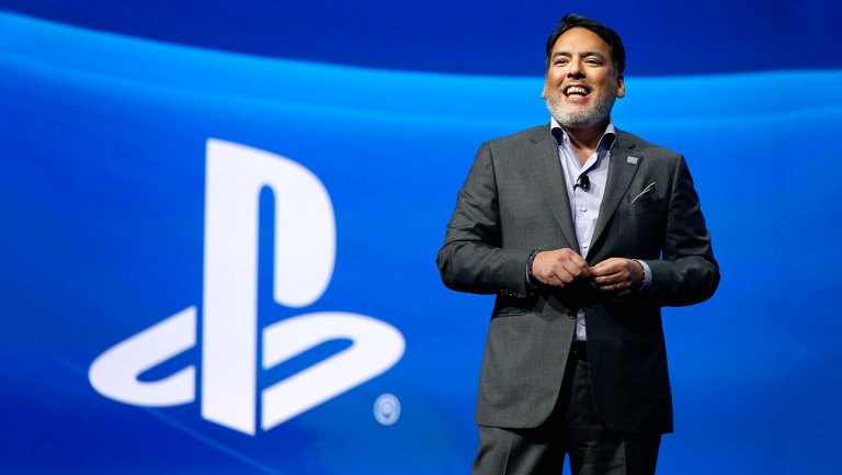 https://www.outerspace.com.br/wp-content/uploads/2019/05/shawn_layden-playstation.jpg